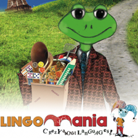 French for Beginners: Lesson 2 (Unabridged)