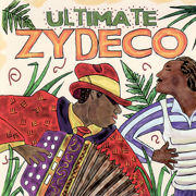 Ultimate Zydeco - Various Artists - Various Artists