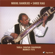 Shree Raga: Live in Munich, 1976 - Pandit Nikhil Banerjee