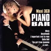 Maxi Piano Bar Compilation