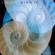 Liquid Mind IV - Unity (Remastered) - Liquid Mind