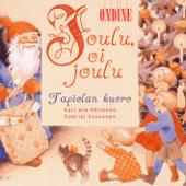 Joulu, Oi Joulu - Christmas Music