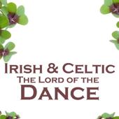 Irish Jigs - Irish And Celtic Music