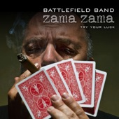 Battlefield Band - The Mines Of Golkonda / Gavotte ar Menez / The Shores Of Lough Gowna / Muneira Quetzelcoatl