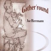 Joe Herrmann - Milwaukee Blues