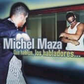 Michel Maza - La Superturística