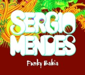 Funky Bahia (feat. will.i.am & Siedah Garrett) - Single
