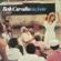 Dança da Sólidão - Beth Carvalho