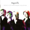 Bagatelle - Summer in Dublin artwork