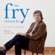 Stephen Fry - The Fry Chronicles: An Autobiography (Unabridged)