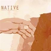 Native - Shirts and Skins