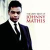 Misty - Johnny Mathis