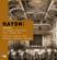 Haydn Edition, Vol. 8: Concertos - Amsterdam Baroque Orchestra, Franz Liszt Chamber Orchestra & Jesus Lopez-Coboz