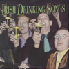 Irish Drinking Songs - The Clancy Brothers & The Dubliners