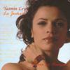 Yasmin Levy - Me Voy (I Am Leaving) artwork