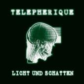 Telepherique - Computertomographie