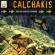 Hasta Siempre Commandante - Los Calchakis