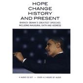 Barack Obama - Health Care Reform Law Address