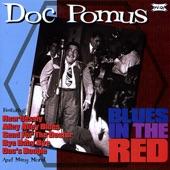 Doc Pomus - Traveling Doc