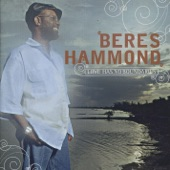 Beres Hammond - What A Woman