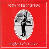 Stan Rogers - Giant