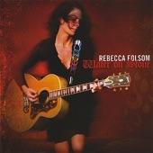 Rebecca Folsom - Act of Love