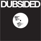 The Dominion Dubs - EP