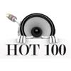 bajar descargar mp3 Sex Therapy (Originally by Robin Thicke) [Karaoke / Instrumental] - HOT 100