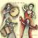 Assurd - Musiche Per Cantata