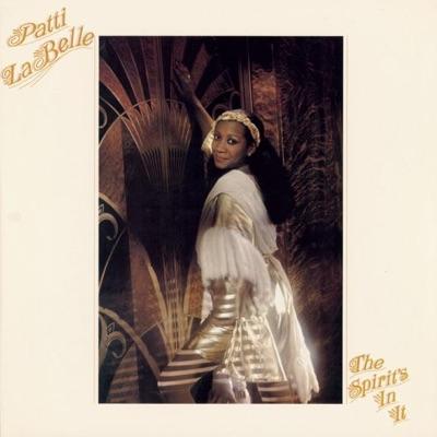 The Spirit's In It - Patti LaBelle