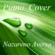 Home - Nazareno Aversa