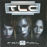 No Scrubs - TLC - TLC