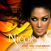 Don't Hold Your Breath (France Remixes Version)