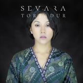 Tortadur - Sevara Nazarkhan, Sevara Nazarkhan