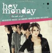 Hey Monday - Wish You Were Here (Album Version)