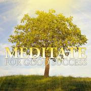 Meditate for Good Success - Joseph Prince
