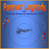 Bombala Rotary and Community Choir - Forever Legends