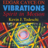 Kevin J Todeschi - Edgar Cayce on Vibrations: Spirit In Motion  artwork