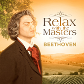Beethoven: Relax with the Masters