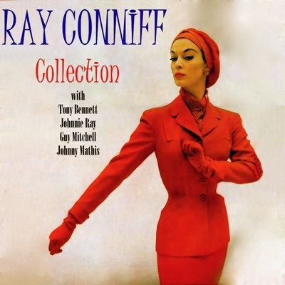 Ray Conniff Collection - Ray Conniff