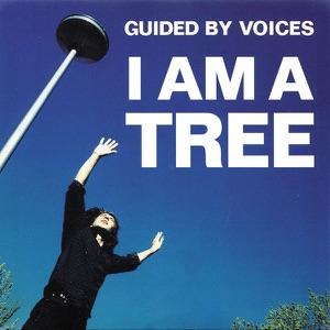 I Am a Tree - EP