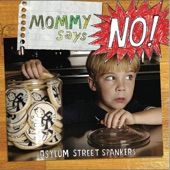 Asylum Street Spankers - Everybody Loves My Baby