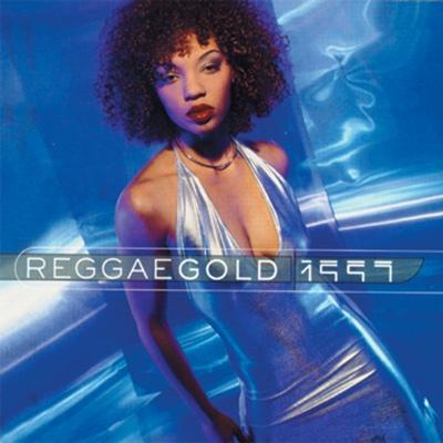 Reggae Gold 1997 - Various Artists album
