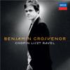 Nocturne No. 19 in E Minor, Op. 72, No. 1 - Benjamin Grosvenor