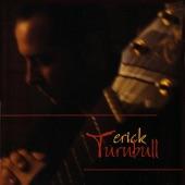 Erick Turnbull - Jazz In a Minor