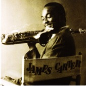 James Carter - Caravan
