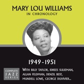 Mary Lou Williams - Oo-Bla-Dee (03-18-49)