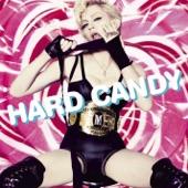 Madonna - 4 Minutes [Featuring Justin Timberlake And Timbaland] (Album Version)