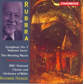 Richard Hickox - The Morning Watch, Op. 55