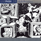 Phish - The Overload